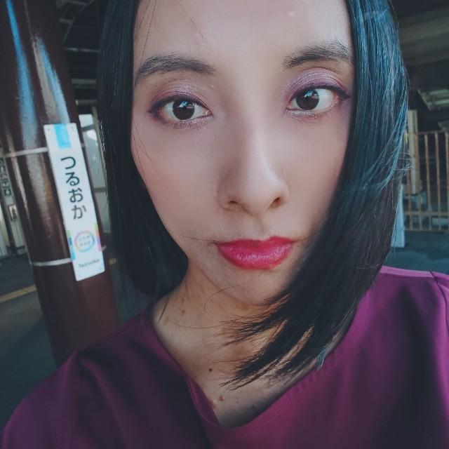 f:id:manami-okochi:20191004203445j:image