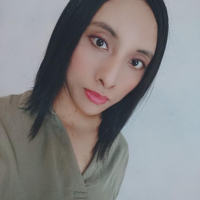 f:id:manami-okochi:20191006205741j:image