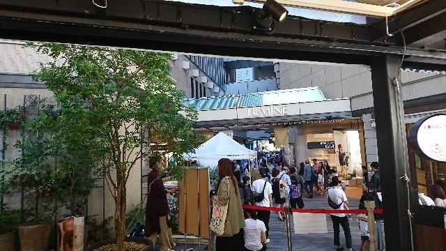 f:id:manami-okochi:20191016203405j:image