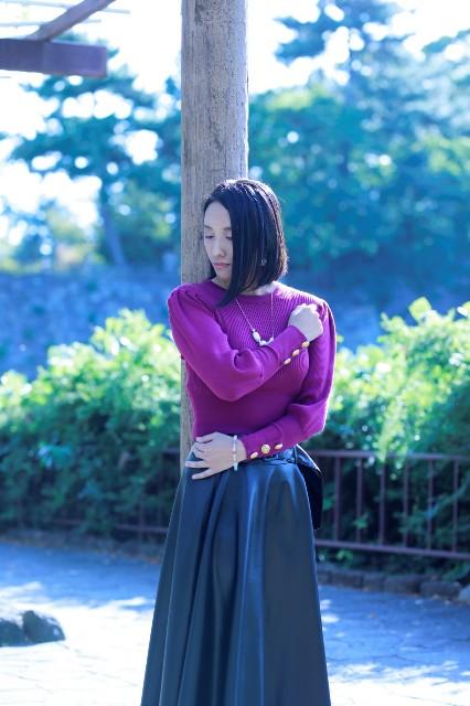 f:id:manami-okochi:20191023201537j:image