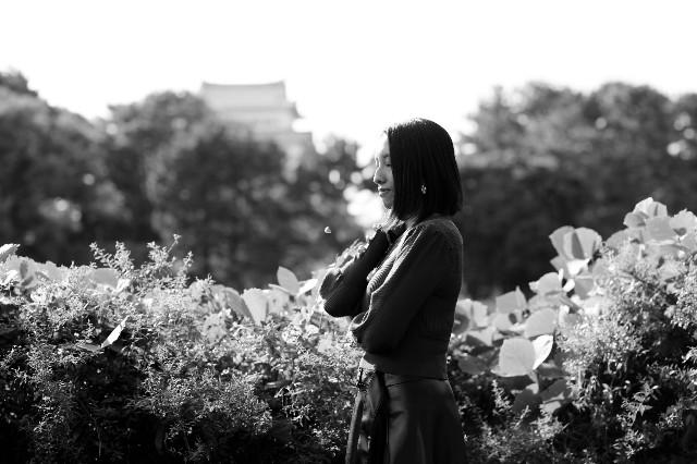 f:id:manami-okochi:20191024202542j:image