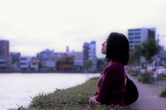 f:id:manami-okochi:20191103205745j:image