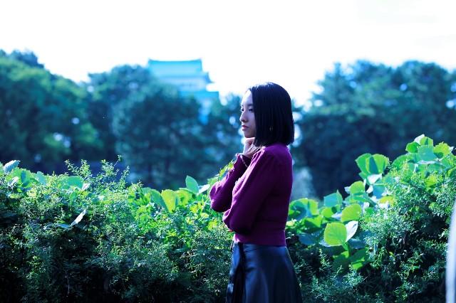 f:id:manami-okochi:20191105200126j:image