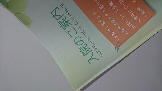 f:id:manami-okochi:20191113215134j:image