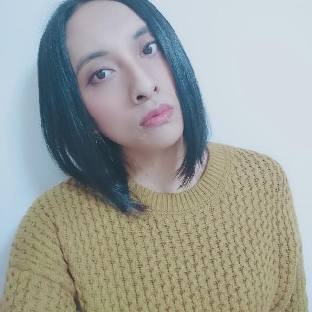 f:id:manami-okochi:20191120212139j:image