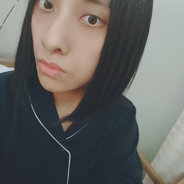 f:id:manami-okochi:20191125153045j:image