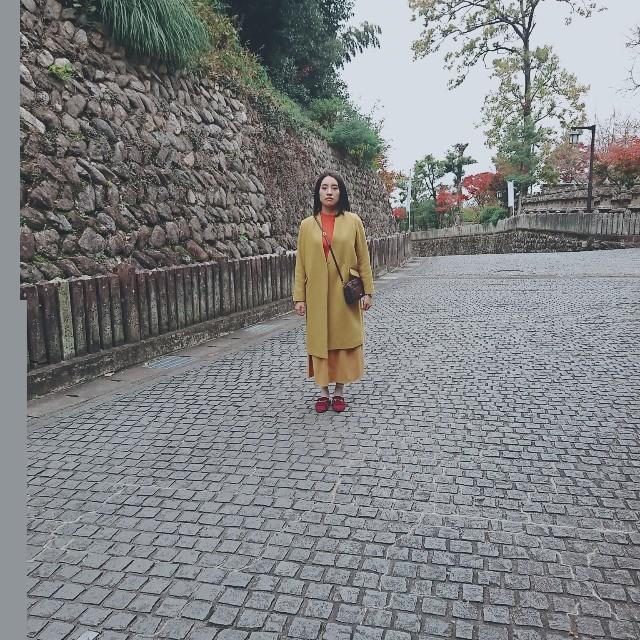 f:id:manami-okochi:20191125153558j:image