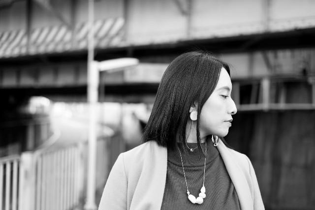 f:id:manami-okochi:20200116192624j:image