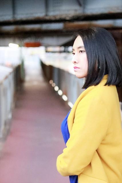 f:id:manami-okochi:20200207202852j:image