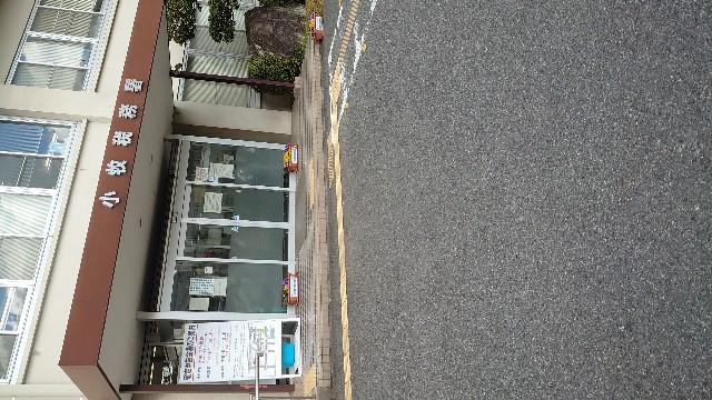 f:id:manami-okochi:20200217220408j:image