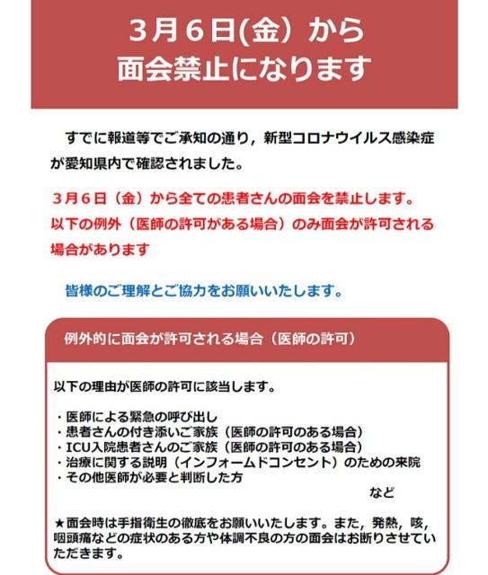 f:id:manami-okochi:20200305220927j:image