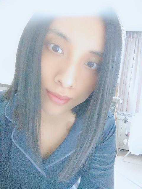 f:id:manami-okochi:20200308171909j:image