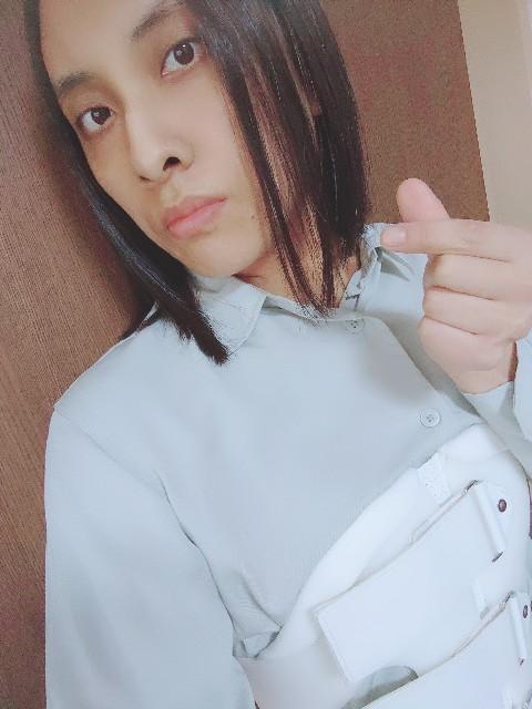 f:id:manami-okochi:20200326200523j:image