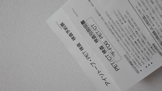 f:id:manami-okochi:20200402202637j:image