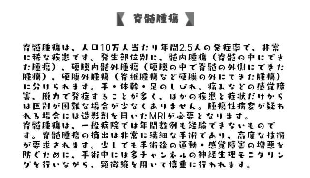 f:id:manami-okochi:20200403222044j:image