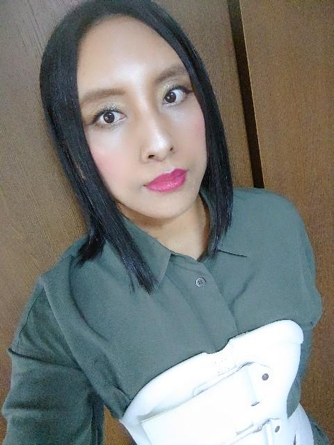 f:id:manami-okochi:20200423214102j:image