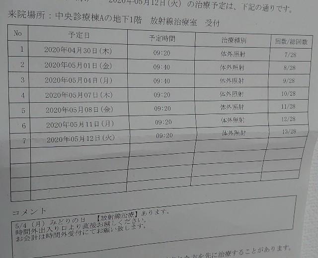 f:id:manami-okochi:20200429191155j:image