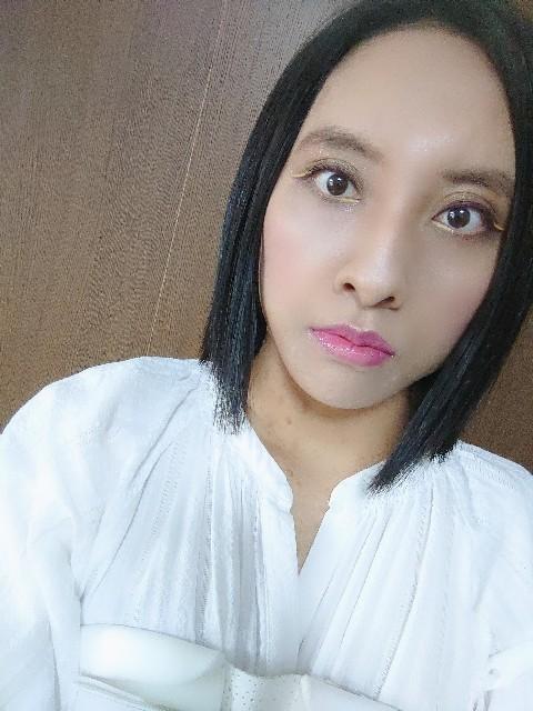 f:id:manami-okochi:20200524185326j:image