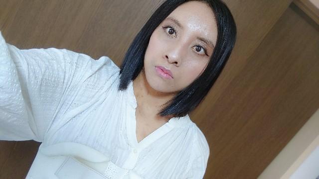 f:id:manami-okochi:20200607193114j:image