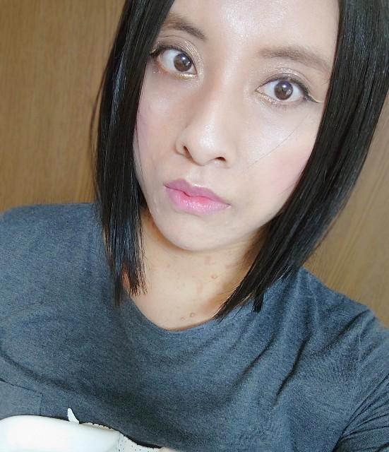 f:id:manami-okochi:20200614210455j:image