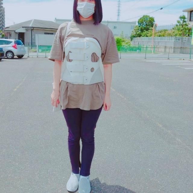 f:id:manami-okochi:20200717083957j:image