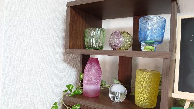 f:id:manami-okochi:20200802130525j:image