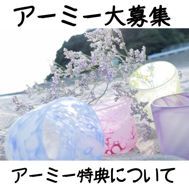 f:id:manami-okochi:20200810081106j:image