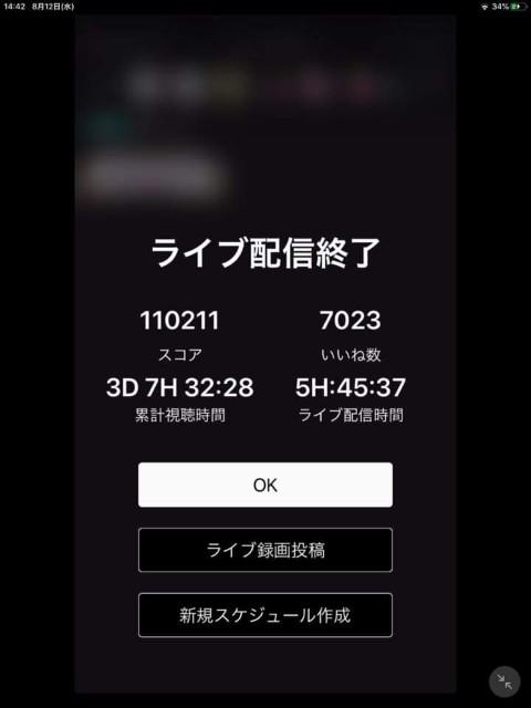 f:id:manami-okochi:20200812201625j:image