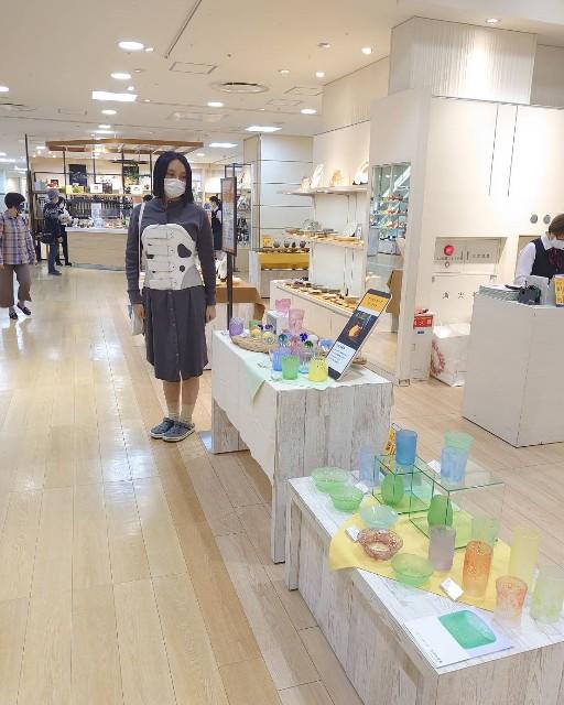 f:id:manami-okochi:20201019072745j:image