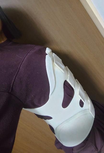 f:id:manami-okochi:20201110181835j:image