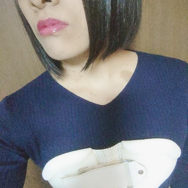 f:id:manami-okochi:20201221202631j:image