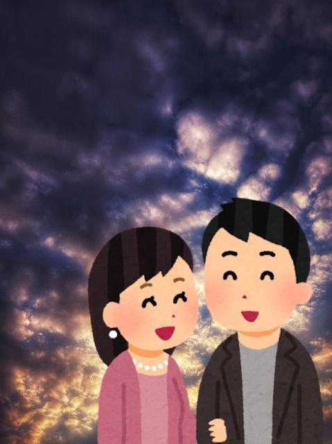 f:id:manami-okochi:20210605200907j:image