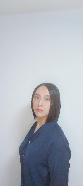 f:id:manami-okochi:20210928123029j:image