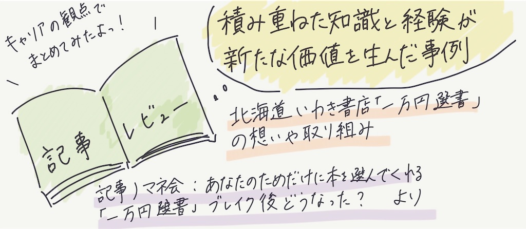 f:id:manami_o:20181224041959j:image
