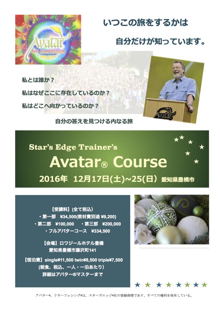 f:id:manamihiro727:20161215203403j:plain