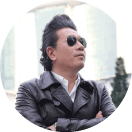 Hyogo Okada