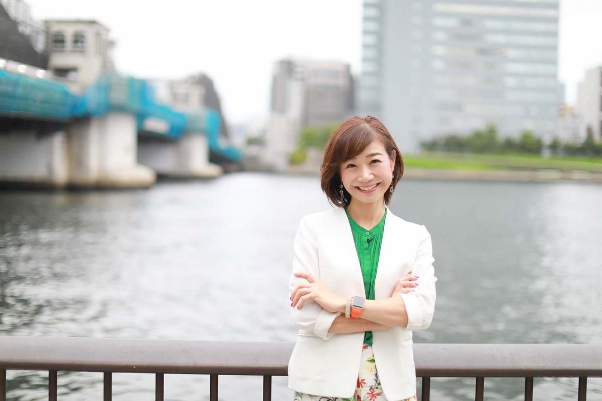 船橋 由紀子
