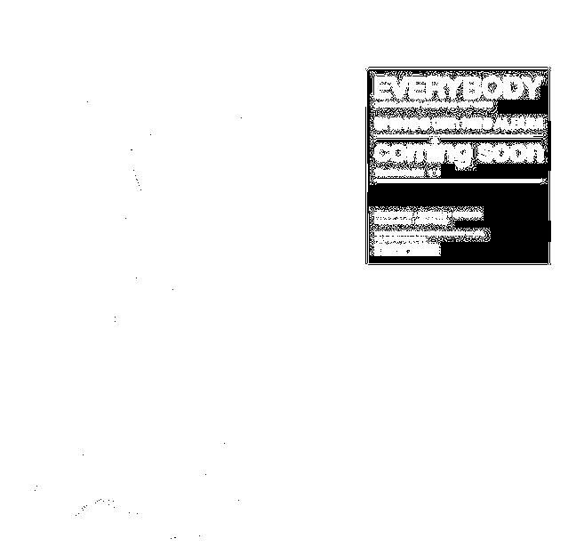 f:id:manamikey05:20170128085133p:plain