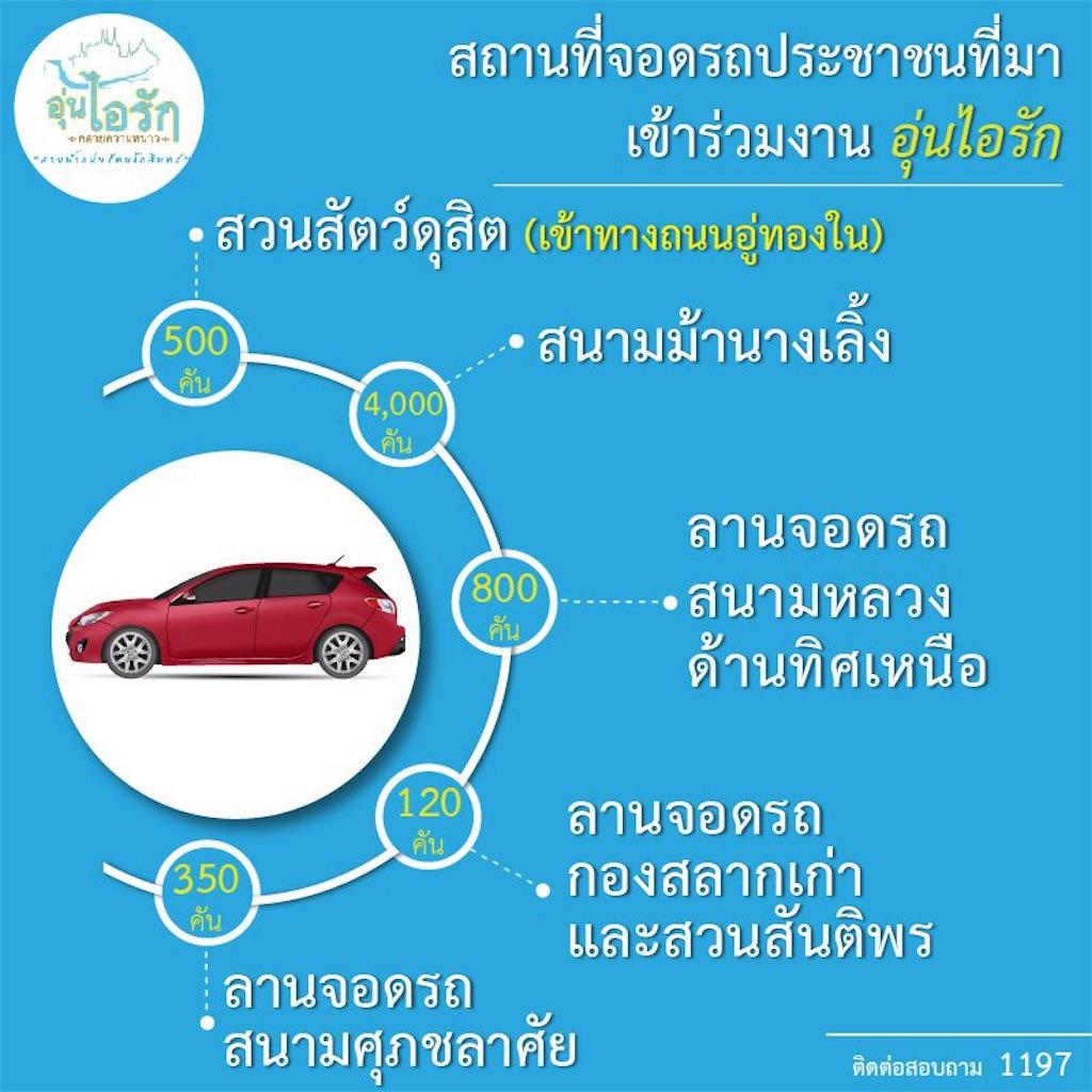 f:id:manao-life:20190115212813j:image