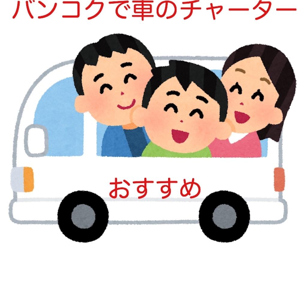 f:id:manao-life:20190306210812j:image