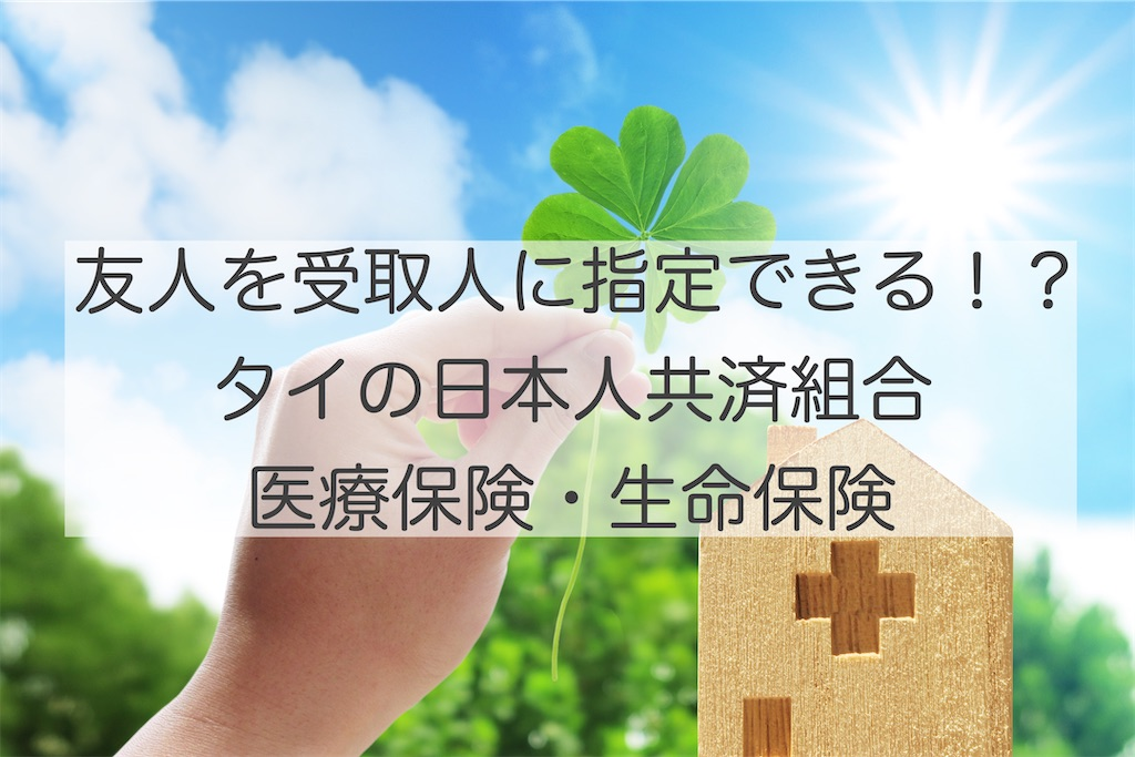 f:id:manao-life:20200613110134j:image