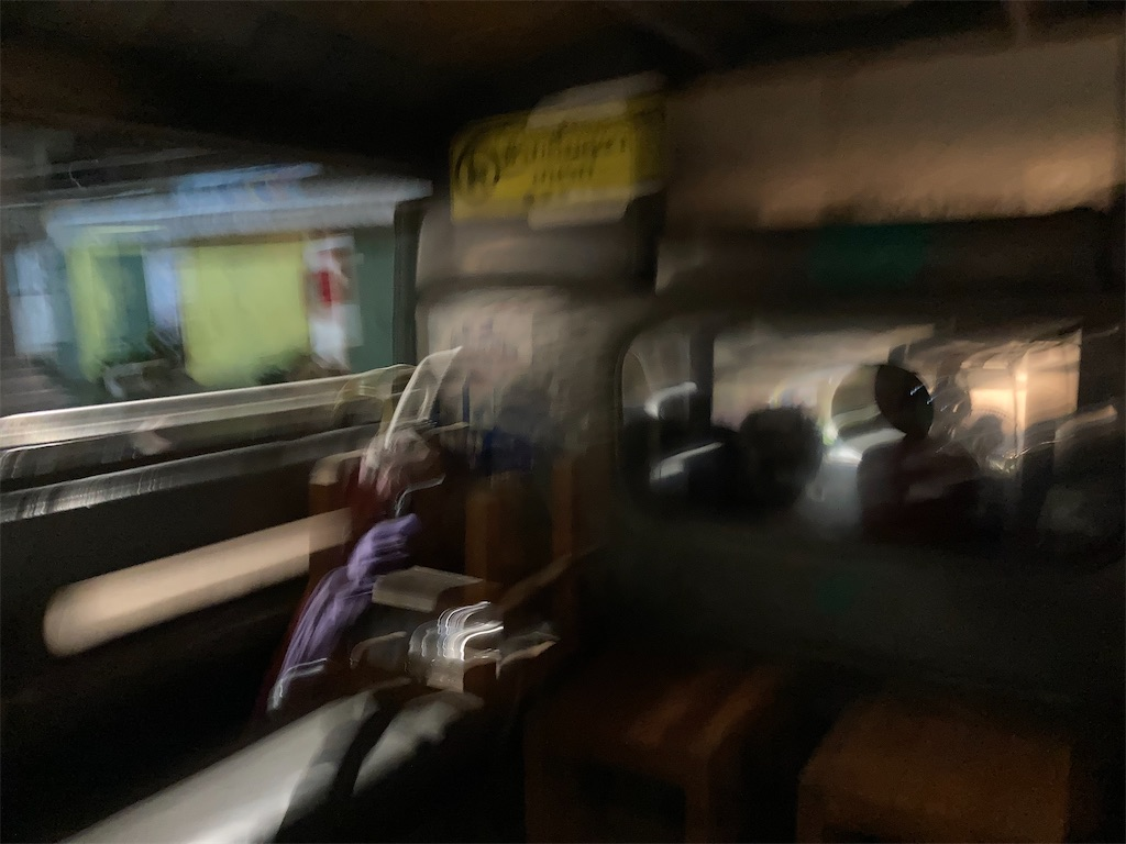 f:id:manao-life:20201022102632j:image
