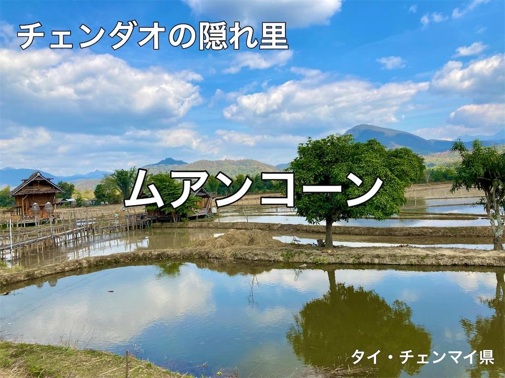 f:id:manao-life:20210114084457j:image