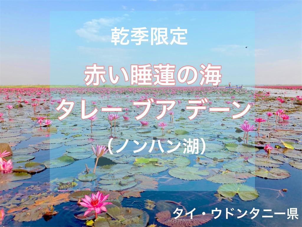 f:id:manao-life:20210120203827j:image