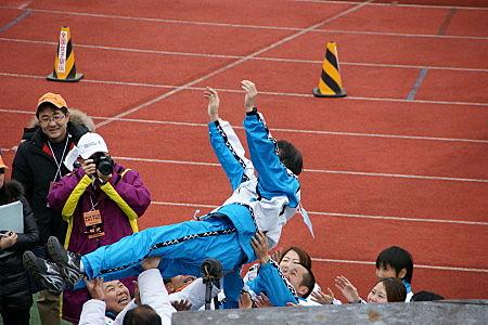 f:id:manasaka:20130113150408j:image