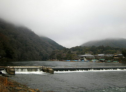 f:id:manasaka:20130124091343j:image