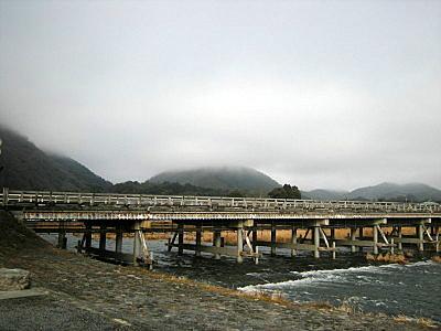 f:id:manasaka:20130124091610j:image