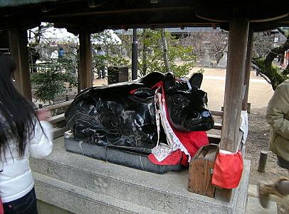 f:id:manasaka:20130125155140j:image