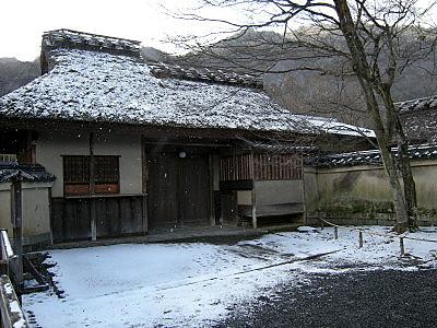 f:id:manasaka:20130128092312j:image