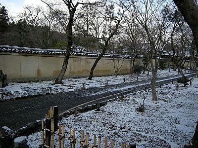 f:id:manasaka:20130128092321j:image